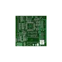 double_sided_power_pcb_board