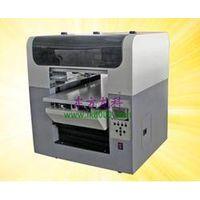 High quality a3 digital flatbed printer (A3-1900,320*600 ,5760dpi)