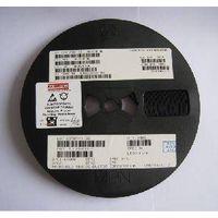 NC7SP04L6XNL(electronic components)