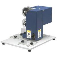 Tabletop Hot Foil Date Coding Machine PM250