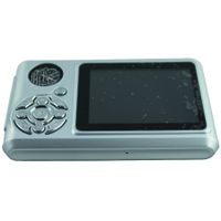 Digital Holy Quran Mp4 Player