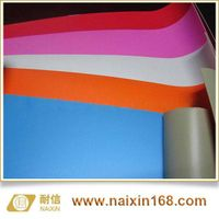 Reflective pvc leather,reflective pu leather,reflective tpu leather