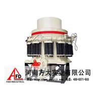 SMG series cone crusher manufacturers selling broken price | | hydraulic cone HCS cone break perform thumbnail image
