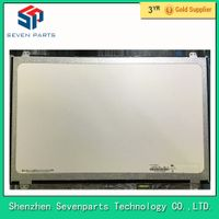 Grade A Super slim 1920x1080 high rolution 15.6 inch laptop led monitor N156HGE-EB1