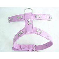 pet harness thumbnail image