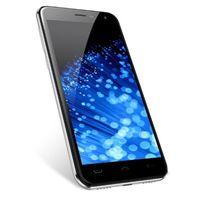 """HOMTOM HT3 Pro MTK6735 HD 2.5d 5"""" 2GB + 16GB 4G Smartphone"""