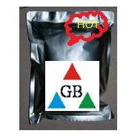 Acarbose/ Glucobay/56180-94-0