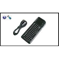 Hot mini bluetooth wireless keyboard for Ipad,Iphone,Itouch,smart phone
