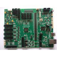 LE0463-2 PCB