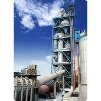 Cement Clinker usd36/mt