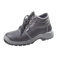 Safety shoes,FS-611