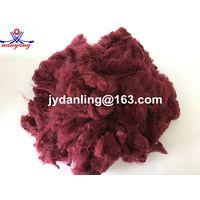 Polyester Staple Fiber thumbnail image