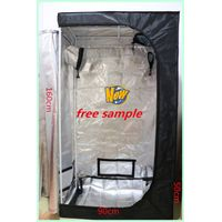 New style plant grow tent factory supply