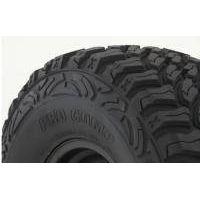 Pro Comp Tires 35x12.50R15, Xtreme MT2