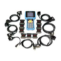 2012 Hot sell aT300 key programmer top quality low price