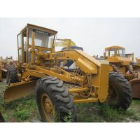 Used Cat 12G Grader, Used Caterpillar Motor Grader for Sale