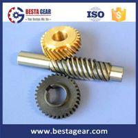 Types of spur gears, helical gear, worm gear, worm wheel,spiral gear