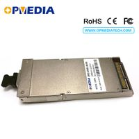 100G CFP2 LR4 RX optical module,100G 1310nm 10km Receiver