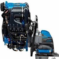New Ilmor MV8 7.4L Inboards Engines - For Sale