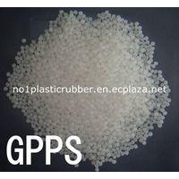 GPPS ( general purpose polystyrene) Resin thumbnail image