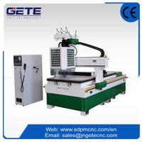 Furniture Carving Machine M3