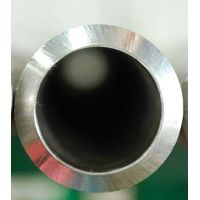 S31500 duplex stainless steel pipe