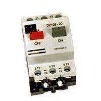 Moulded Case Circuit Breaker MCCB MCB thumbnail image