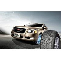 New car tires /tyre 185/65R14 China fomous brand