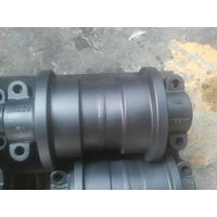 SH220 track roller for Sumitomo excavator thumbnail image