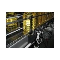 Edible Oil Filling Machines (OFC SERIES)