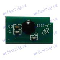 cartridge chip for Pantum P1000 toner chip