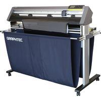 GRAPHTEC CE-6000 VINYL CUTTER
