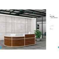 RC030 Reception Desk