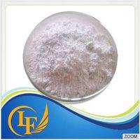 Lyphar-Silk Extract Powder 90%