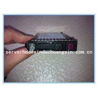 628061-B21 3tb 3.5 hdd sata hard drive for hp Gen8 server hdd