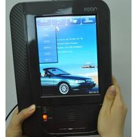 FCAR-F3-G(Manufacturer) car diagnostic kits, auto scanner, vehicle diagnostic computer