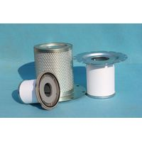 Atlas Replacement Filters Oil-air Separation Filter