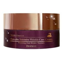 Deoproce Syn-ake Intensive Wrinkle Care Cream thumbnail image
