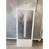 Longhe public place safety sterilizer