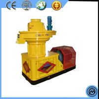 ring die best price wood pellet machine
