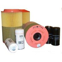 compresor filter element air filter oil filter