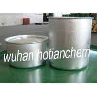Strontium Metal purity 99% min