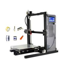 3D Printer Kit ET-i3 DIY Level Desktop Home Use from Shenzhen Yite