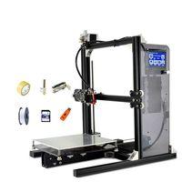 3D Printer Kit ET-i3 DIY Level Desktop Home Use from Shenzhen Yite