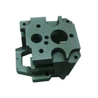 provide precision mechanical system parts,assembly services