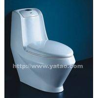 toilet thumbnail image