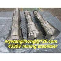 4330v mining stabilizer