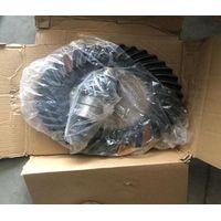Sell Cummins Generator spare part 3824762 SCREW ELF DRILL PULLER Amlpp thumbnail image