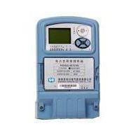 ELECTRIC POWER DSM (DEMAND SIDE MANAGEMENT) TERMINAL