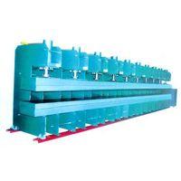 China Rubber Vulcanizer,Xinchengyiming Rubber Machinery thumbnail image